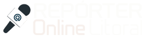 Repórter Online Litoral